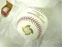2009 RAWLINGS WBC (world baseball classical music) formula balls