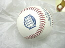RAWLINGS YANKEE STADIUM 1923-2008 official game ball