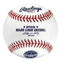 #ROMLBNYM09 RAWLINGS new Mets Stadium move memory ball Mets Inaugural Stadium