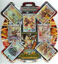DMC-56 Duel Masters Super deck saga the, Samurai, legend