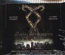 THE MORTAL INSTRUMENTS CITY OF BONES BOX (the mho Tal Instruments:) City of Vaughn's)
