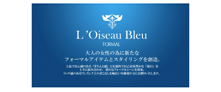 �֥�å��ե����ޥ� ���� ���� LB-EN101