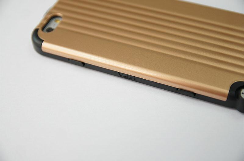 iPhone 6用おしゃれケース