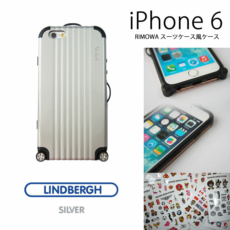 iPhone 6�Ѥ�����쥱����