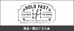 HOLD FAST/�ۡ���ɥե����Ⱦ��ʰ���