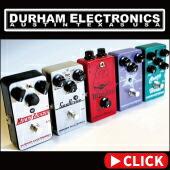 Durham Electronics