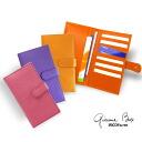 Jimmy box bankbook case