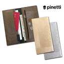 Pinetti TEBE travel ticket holders (passport case) 02P13sep13