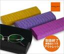 [GIORGIO FEDON] P-OCCHIALI-GF-BABY glasses case (eyeglass case )