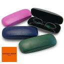 [GIORGIO FEDON] DIARIO MARCONI glasses case  (eyeglass case )