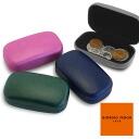 ジョルジオフェドン MIGNON accessory case DIARIO series