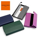 Giorgio feh Don DIARIO business card holder L (card case card case) 05P10Nov13