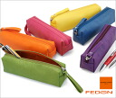 Giorgio feh Don CHARME TOMBOLINO pen case (synthetic leather leather)