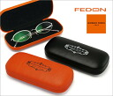 Giorgio feh Don ORION glasses case (glasses case)