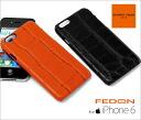 Giorgio fed in [iPhone case of 6] (iPhone case)