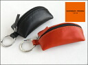 Giorgio feh Don ZIPPINO accessory case (new type)