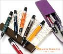 Campo Marzio [SIENA ballpoint pen (ballpoint pen)