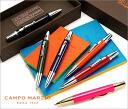 Campo Marzio [FIRENZE ballpoint pen (ballpoint pen)