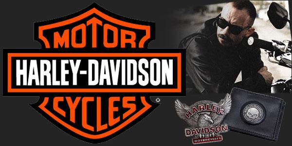 Harley-Davidson/ハーレーダビッドソン