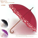 16 Book bone umbrella floral Janome harmony umbrella bordering floral Janome umbrella wind
