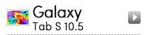 GALAXYTabS10.5