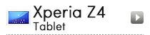 XperiaZ4Tablet