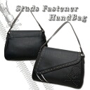 Handbag to Fastener Studs * Jupiter &Juno Jupiter and Juno (studded zipper handbags)