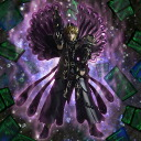-Bandai Saint Seiya Saint cloth myth series sleep God Hypnos