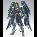 Bandai Saint Seiya Saint cloth myth series Gryphon Minos