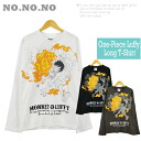 * One piece straw hat men's long sleeve T shirt comic anime tenjiku inner anime one piece fire pistol red Hawk new tricks Overlord color Monkey D. Luffy people tie Grand Hallows strawhat Luffy
