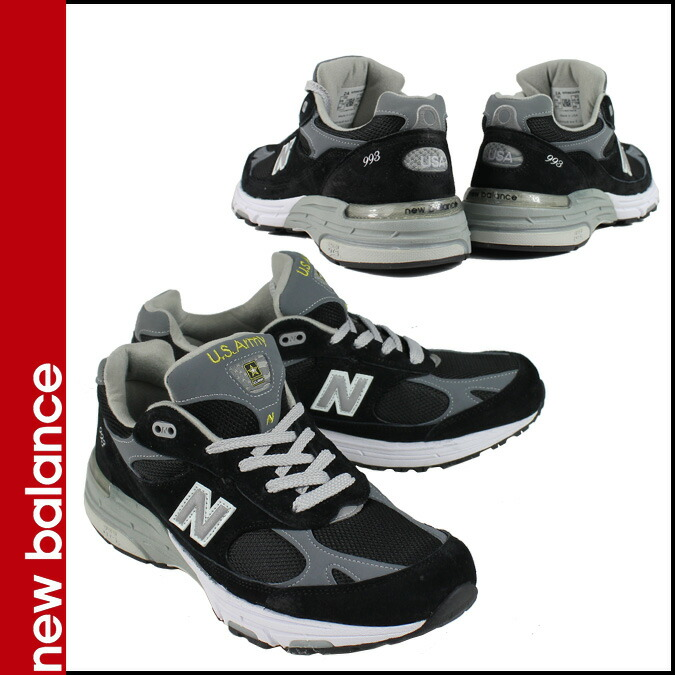 new balance 993 us marines