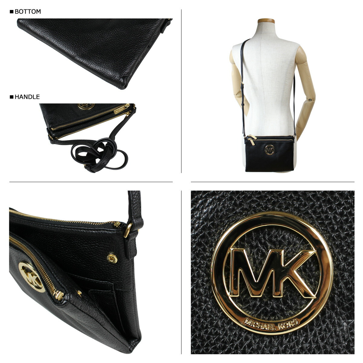 Image result for Michael Kors 35T6GFTC7L