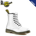 Point 2 x Dr. Martens Dr.Martens 1460 WOMENS 8 boots R11821100 MATERIAL UPDATES leather ladies mens 8 EYE BOOT 02P13Dec13_m