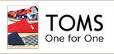 TOMS SHOES/�ȥॺ���塼��