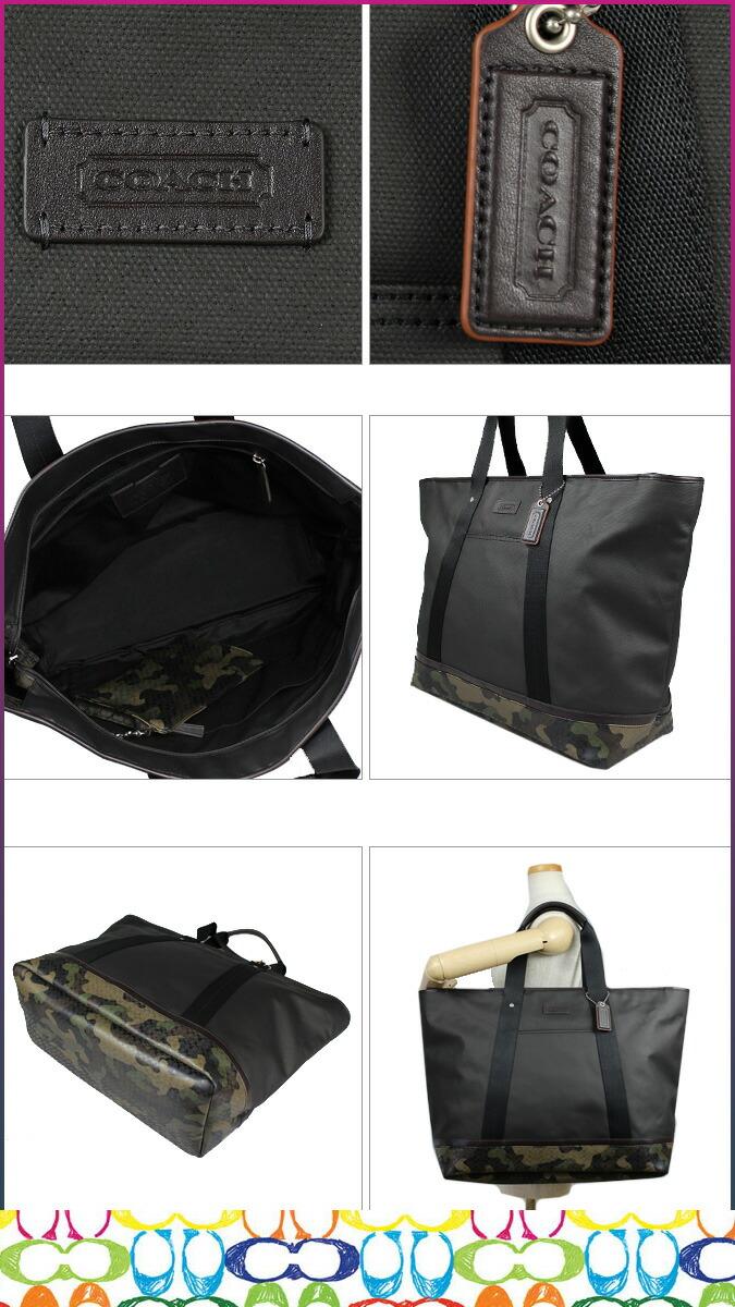 coach hobo bags outlet  [regular outlet]