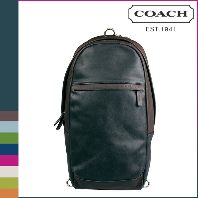 coach bag usa outlet  bags shoulder