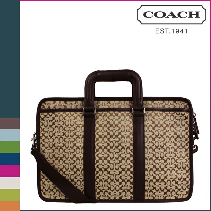 coach tote bags outlet  coach coach