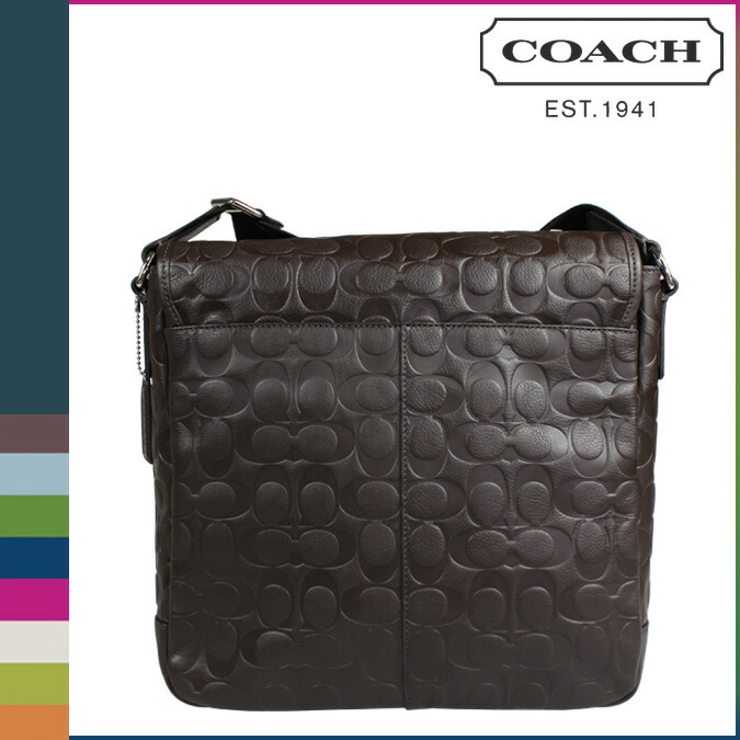 coach at outlet mall  web leather