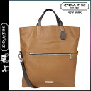 coach leather bags outlet  thompson leather