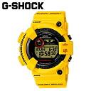Casio CASIO g-shock GF-8230E-9JR watch mens women's 30th anniversary commemorative ★ ★