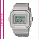 Casio CASIO G-SHOCK mini GMN-550-8BJR watch Lady's men clock