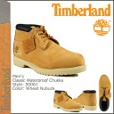 «Booking products» «12 / 7 days stock» 50061 Waterproof Chukka Boot mens, Timberland Timberland waterproof chukka boots
