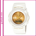 Casio GMN-50-7B4JR CASIO g-shock mini watch men's women's watches