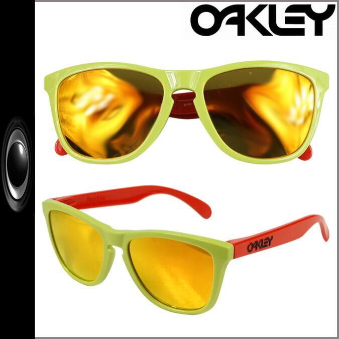 Oakley Shades 0cas