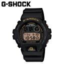 Casio g-shock CASIO watch DW-6930C-1JR SPECIAL DW-6900 30th mens Womens 2013 new