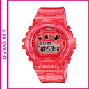 Casio GMN-692-4JR CASIO g-shock mini watch men's women's watches