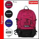 Supreme SUPREME backpack STARS BACKPACK backpack mens ★ ★