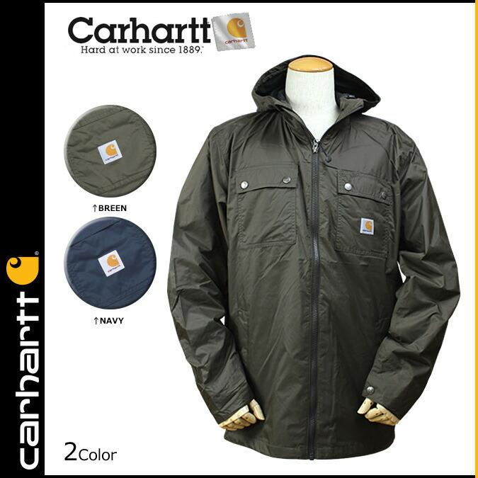 ALLSPORTS | Rakuten Global Market: Point 2 x Carhartt carhartt ...
