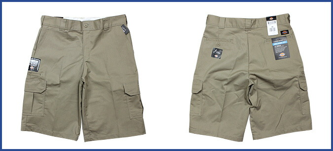 ALLSPORTS | Rakuten Global Market: Point 2 x Dickies Dickies WR557 ...