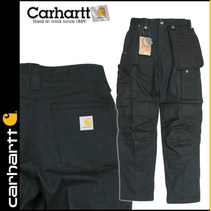 ALLSPORTS | Rakuten Global Market: Carhartt carhartt cargo pants ...